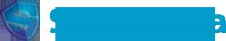 http://supermejora.com/wp-content/uploads/2017/01/logotipo-supermejora.png